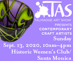talmadge-art-show-contemporary-craft-artists